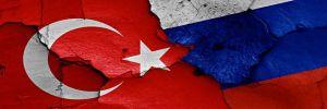 Türkiye ve Rusya Suriye'deki 14. ortak devriyeye başladı