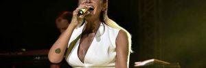 Sıla'nın Karanfil şarkısına 'sigara' yasağı! Klip yayından kaldırıldı