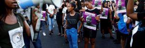 İsrail'de skandal karar: 19 yaşındaki genci öldüren polis serbest bırakıldı