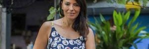Yeşim Salkım: Atatürkçü bir kadınım