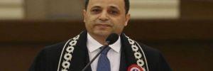 Anayasa Mahkemesi Başkanı'ndan Süleyman Soylu'ya yanıt