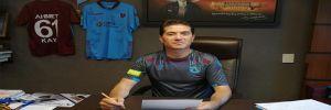 CHP'li Kaya: Trabzonspor'umuzun başarısını gölgeleyemezsiniz!