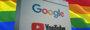 Bir grup LGBT içerik üreticisi, ayrımcılık iddiasıyla YouTube ve Google'a dava açıyor!