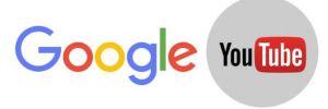 Google, 210 YouTube kanalını 'Dezenformasyon yaptılar' diyerek kapattı