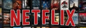 Netflix'ten, Türkiye'de internet altyapısını rahatlatacak düzenleme