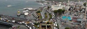Deniz Kültürü Derneği'nden 'sel' açıklaması: Tehlike büyük!
