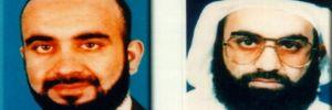 11 Eylül saldırılarının mimarı olmakla suçlanan Şeyh Muhammed 20 yıl sonra yargılanıyor