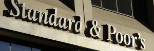 Standard and Poor's: Türkiye'de sermaye kontrolleri hükümetin başvurabileceği son çare olur
