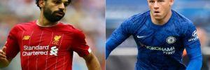 Liverpool-Chelsea: İstanbul'daki Süper Kupa finali hakkında bilinmesi gerekenler