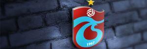 Trabzonspor'dan hakem Mete Kalkavan ve VAR'a: Derdiniz nedir; yazıklar olsun be!