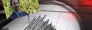 Alman uzmandan korkutan İstanbul depremi açıklaması