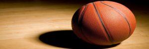 Euroleague'ten skandal koronavirüs kararı