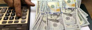 Dolardan yeni haftada yeni rekor