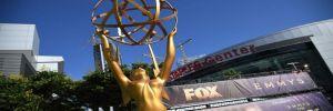 71. Emmy Ödülleri'nin kazananları belli oldu