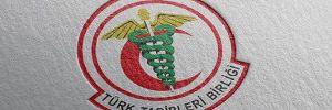 TTB: Sağlık Bakanlığı Kovid-19 ölümlerini Dünya Sağlık Örgütü kodlarına göre raporlamıyor