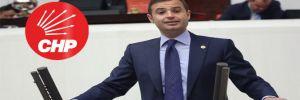 CHP'li Akın: İktidar söke söke zam yapmaya devam ediyor