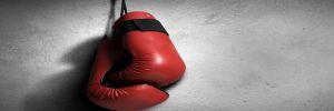 Dünya Kadınlar Boks Şampiyonası'nda Busenaz Sürmeneli altın madalya kazandı
