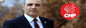 CHP'li Şahin'den korona sahtekarlarını üzecek kanun teklifi