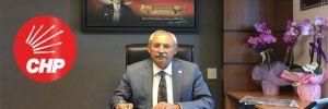 CHP'li Kaplan: Eczacı, devlete bedava tahsildarlık yapıyor!