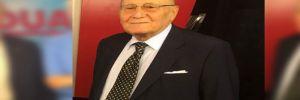 Eski bakan, gazeteci Orhan Birgit hayatını kaybetti!