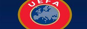 UEFA'dan Medipol Başakşehir'e asker selamı için kınama cezası