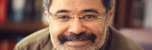 Nazım Hikmet filmi senaristi yazar Ahmet Ümit: Bu film solun ve yeniden umudun hikayesi