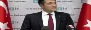 CHP'li Kaftancıoğlu'nun ardından bir koruma kararı daha kaldırıldı