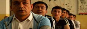 Çin'in Müslüman Uygur Türkleriyle ilgili belgeleri sızdı: Merhamet göstermeyin