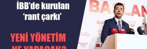 İmamoğlu öncesi İBB'de kurulan 'rant çarkı'