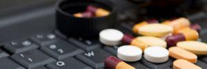 'Online ilaç satışının önüne geçilmeli'