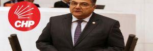 CHP'li Sındır: Bosna Hersek'in açık denizlere ulaşımı engelleniyor!