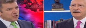 Kılıçdaroğlu: Erdoğan'ın sağlıklı bir ruh hali yok! Böyle bir ortamda ne zaman seçim olur bilmiyoruz