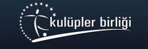 Kulüpler Birliği'nin yeni başkanı Mehmet Sepil oldu!