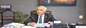 CHP'li Yeşil: Vatandaşın batık kredi borcu 141 milyar liraya ulaştı