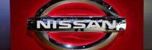 Nissan 400 bin aracını yangın tehlikesi nedeniyle geri çağıracak