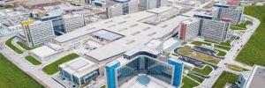 'Şehir hastanelerini hemen kamulaştırın'