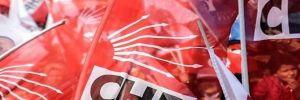 Siyanürlü katliam CHP'li başkana takıldı