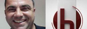 'Halk TV, Baykal tarafından Doruk Bulut'a 2 milyon dolara satıldı'