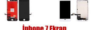 İphone 7 Ekran