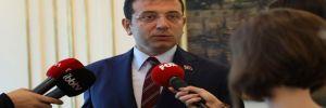 İmamoğlu hakkında YSK üyelerine 'Alenen hakaret' suçu kapsamında iddianame düzenlendi