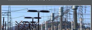 'Elektrik üretimi, tüketimin 3 katı'