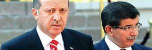 'Erdoğan erken seçim hazırlığında olabilir'