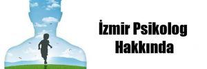 İzmir Psikolog Hakkında
