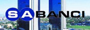 Sabancı Holding yöneticilerine suç duyurusu