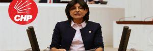 CHP'li Özdemir: Dış politikada yalnızlaşma, kazanımlarda geriye gidiş!