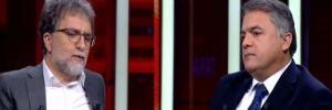 Talat Atilla: Kılıçdaroğlu halen 'Hiçbir CHP'li çıkmamıştır' demedi