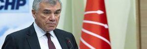 'CHP'nin Patriotçusu'ndan Yunanistan'ı memnun edecek açıklama
