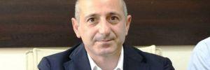 CHP'li Öztunç'tan Merkez Bankası tepkisi: Sorunun kaynağı Recep Tayyip Erdoğan'ın kendisidir