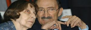Meclis'te Rahşan Ecevit'in cenazesiyle ilgili yapılan görüşmelerde partiler anlaştı