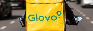 Glovo Türkiye'den çekiliyor